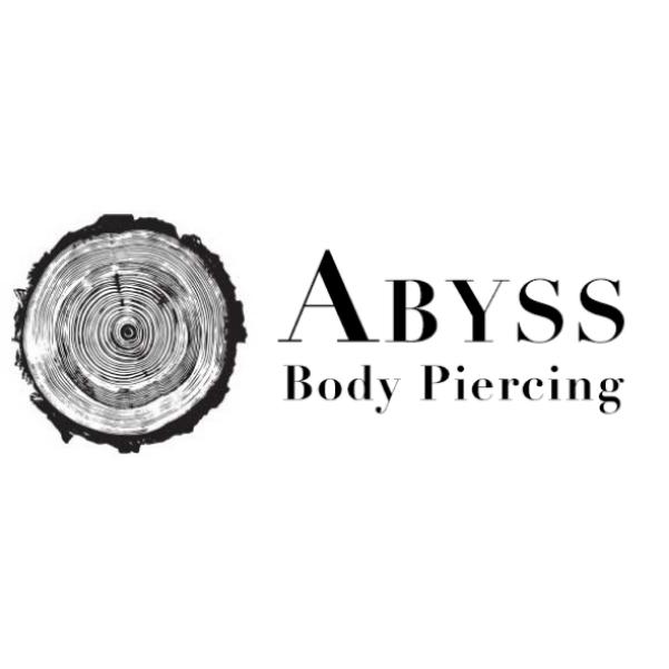 Abyss Body Piercing
