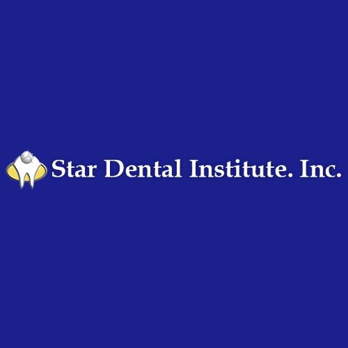 Star Dental Institute