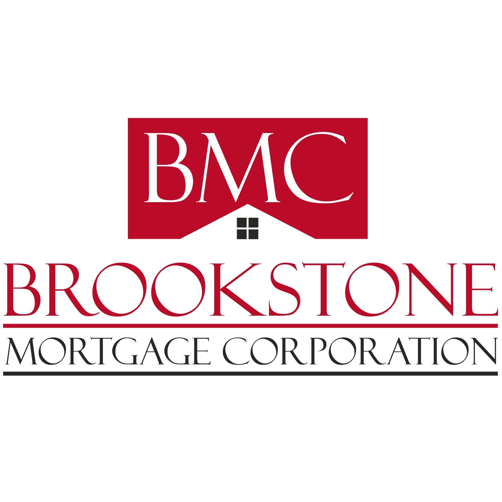 Brookstone Mortgage Corp.