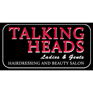 Talking Heads Hair & Beauty Salon