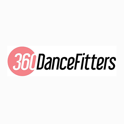 360 Dance Fitters image 10
