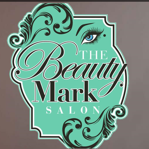 The Beauty Mark Salon