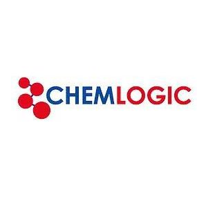 Chem Logic Inc.