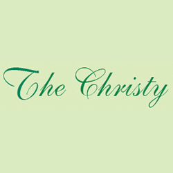The Christy