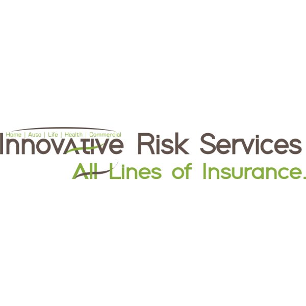 Innovative Risk Services, LLC
