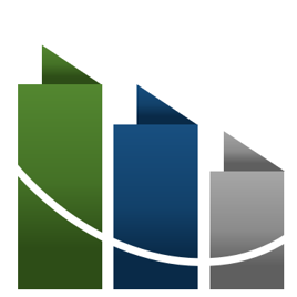 Chele Capital Fund LLC
