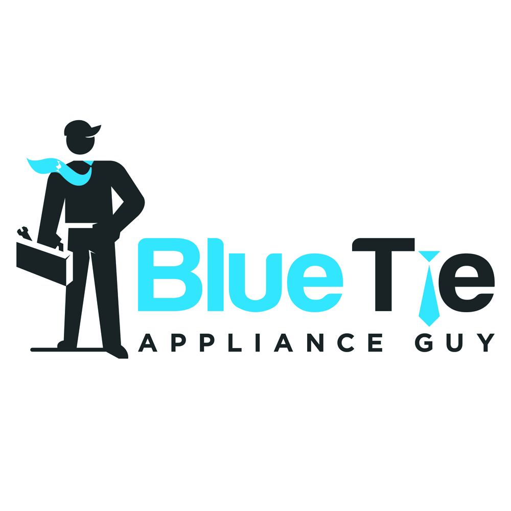 Blue Tie Appliance Guy, LLC