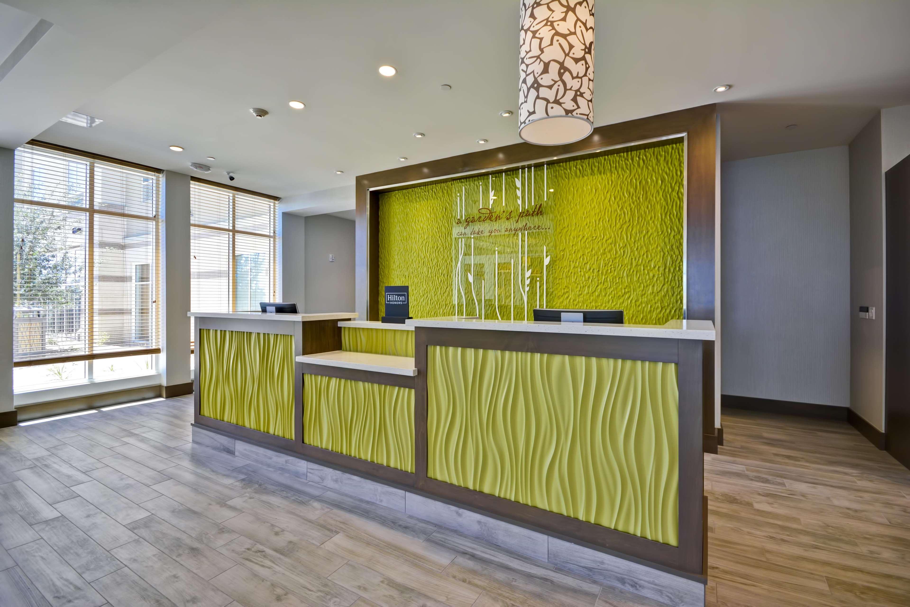 Hilton Garden Inn Phoenix/Tempe ASU Area image 6
