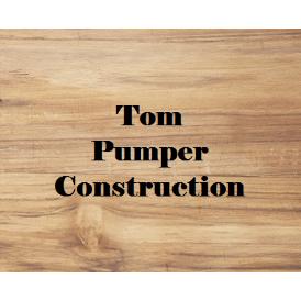 Construction businesses for Garage door repair macedonia ohio