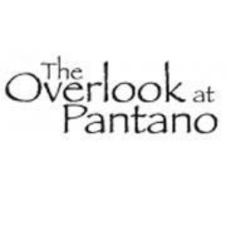 Overlook at Pantano Apartments