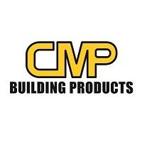 CMP Building Products