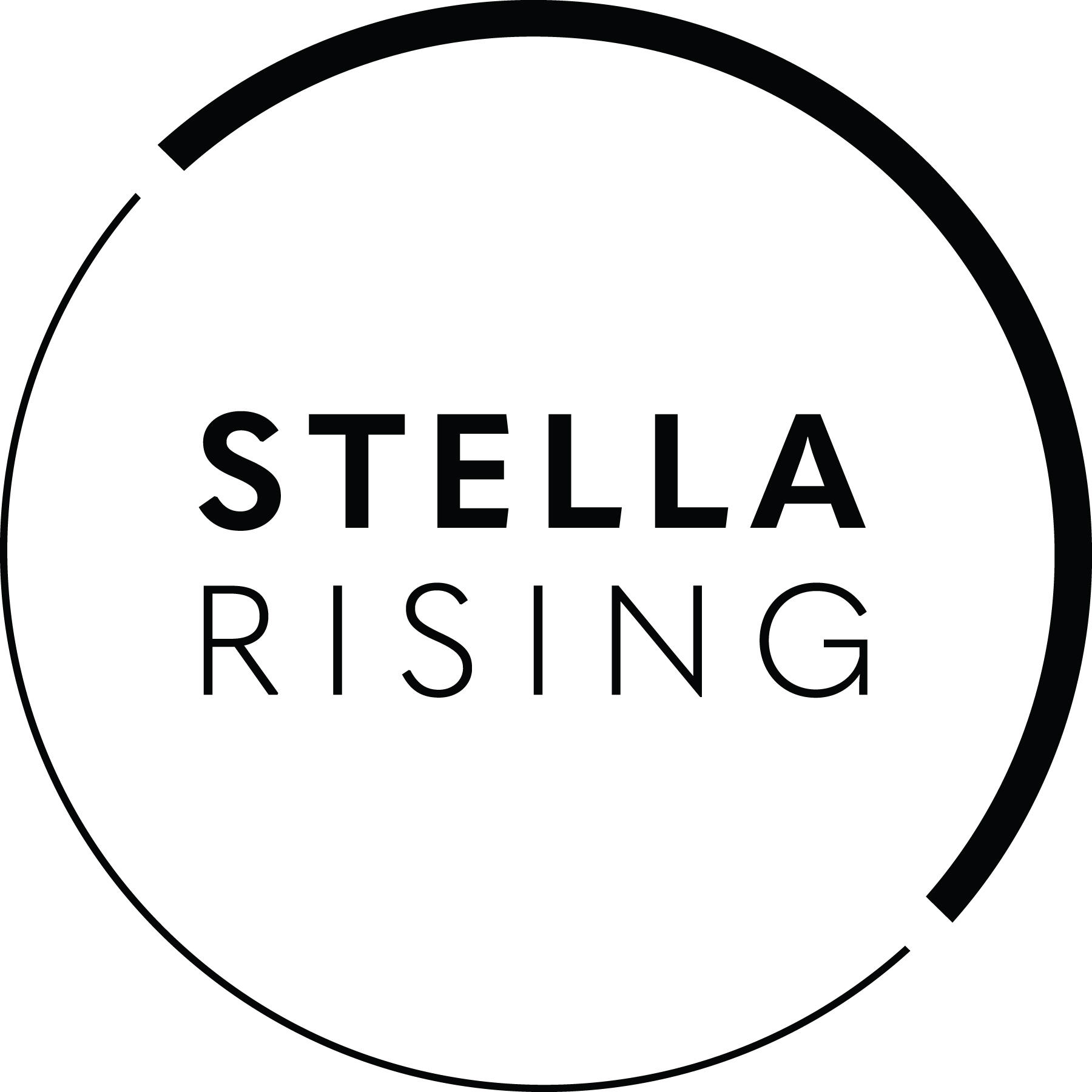 Stella Rising