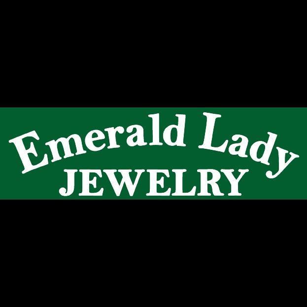 Emerald Lady Jewelry image 100