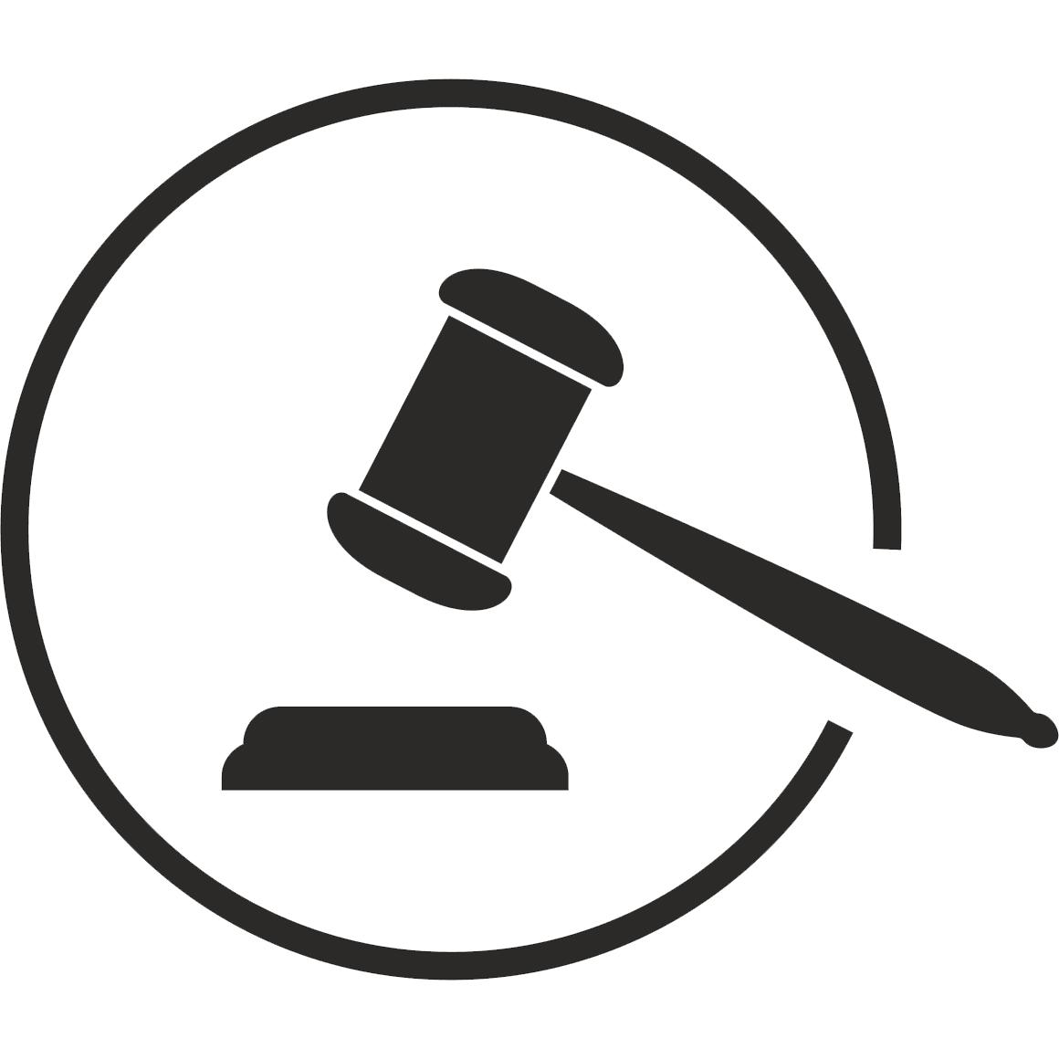 Polonsky & Polonsky Attorneys At Law