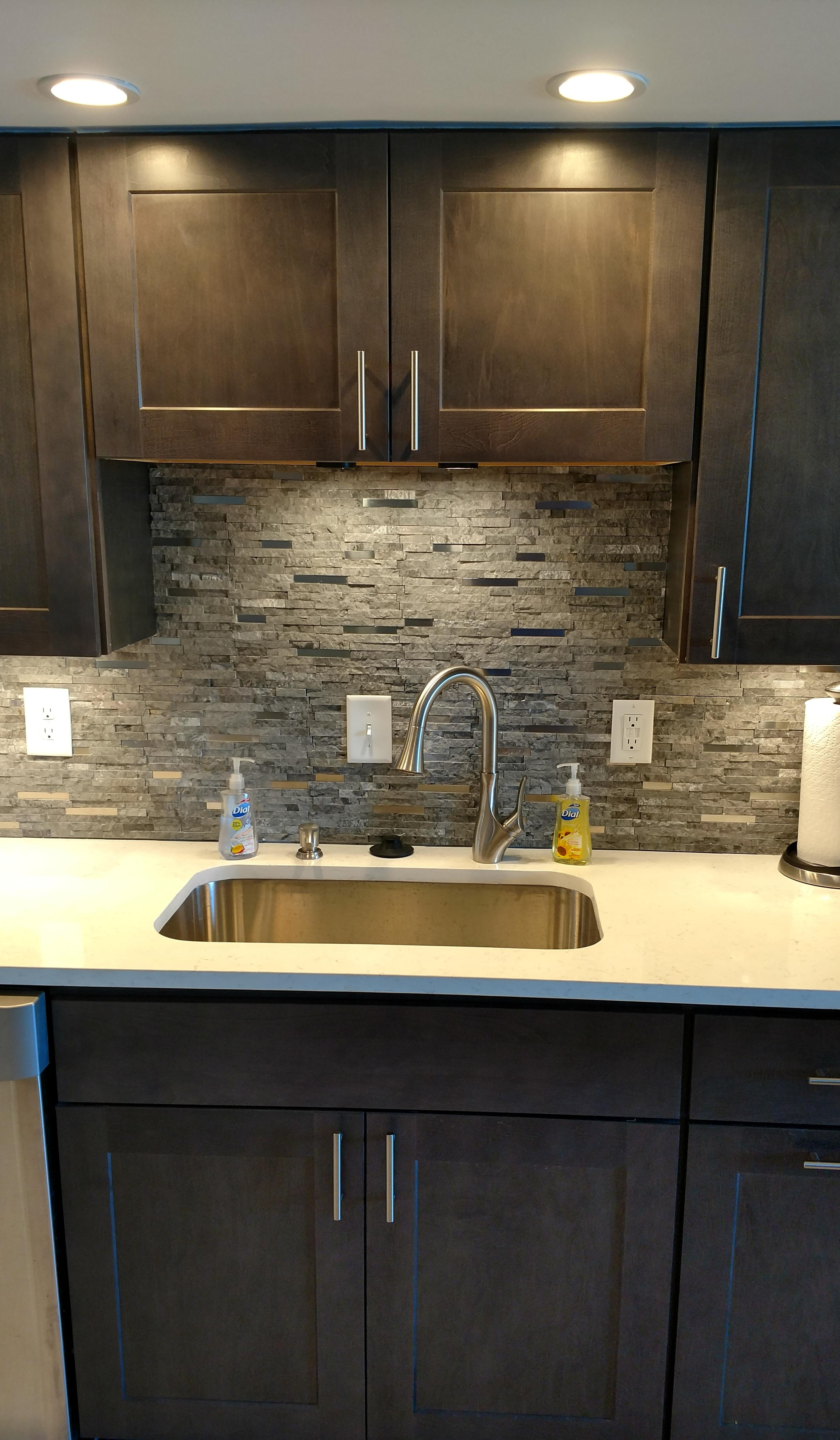 Accurate Upgrades Home Improvements LLC image 18