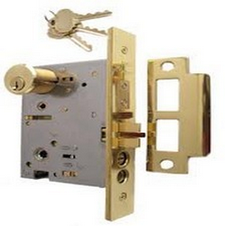 Ellicott City Locksmith Store image 4