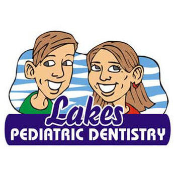 Lakes Pediatric Dentistry