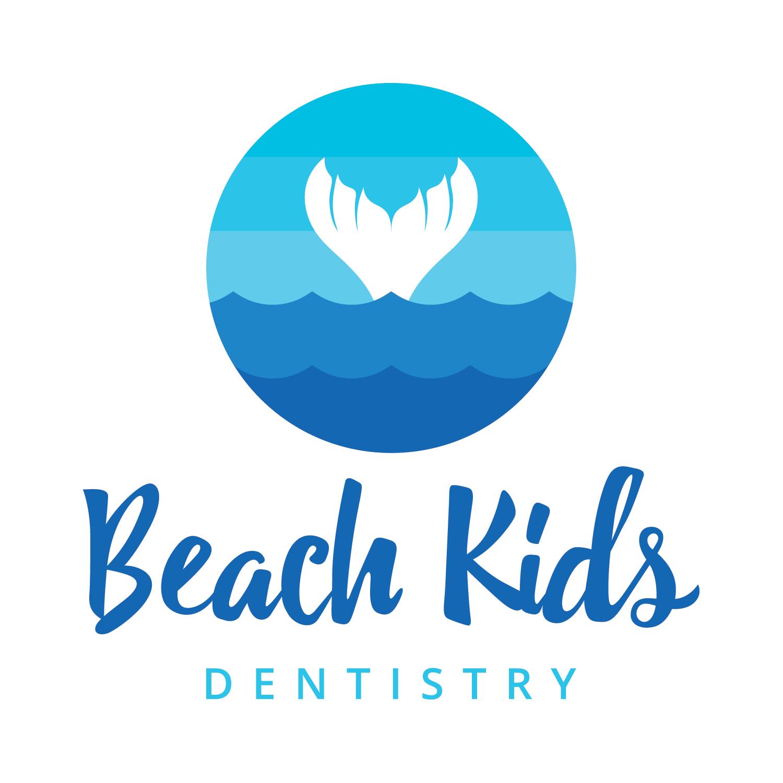 Beach Kids Dentistry