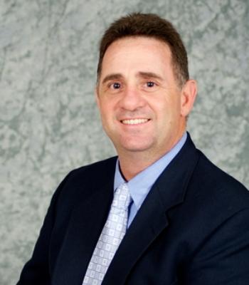 Brian Fuller: Allstate Insurance image 0