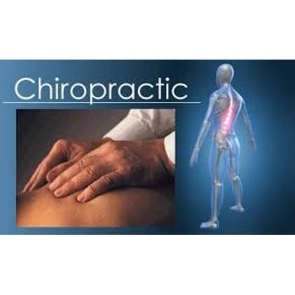 Holistic Chiropractic & Wellness
