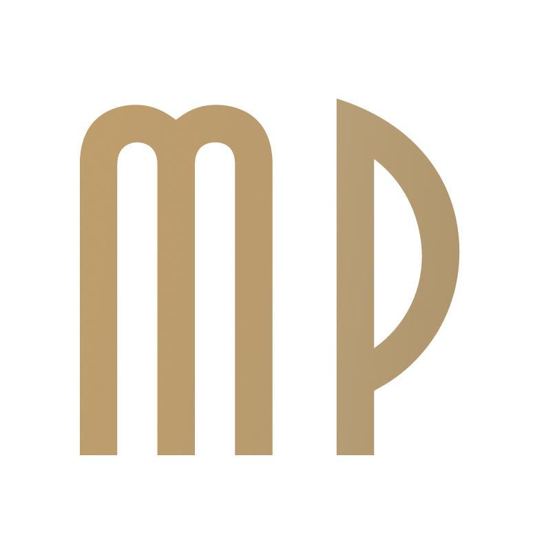 Martin Pierce Custom Decorative Hardware