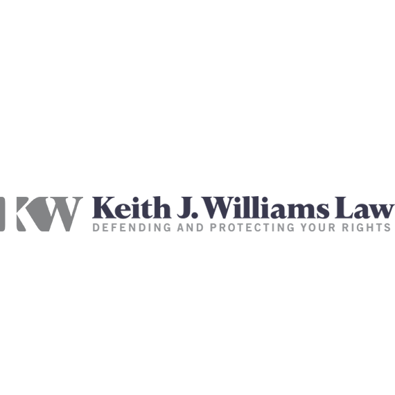Keith J Williams Law