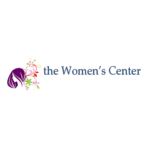 The Women's Center