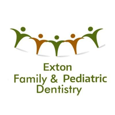 Exton Family, Pediatric and Cosmetic Dentistry