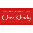Chez Khady à Saint-Laurent