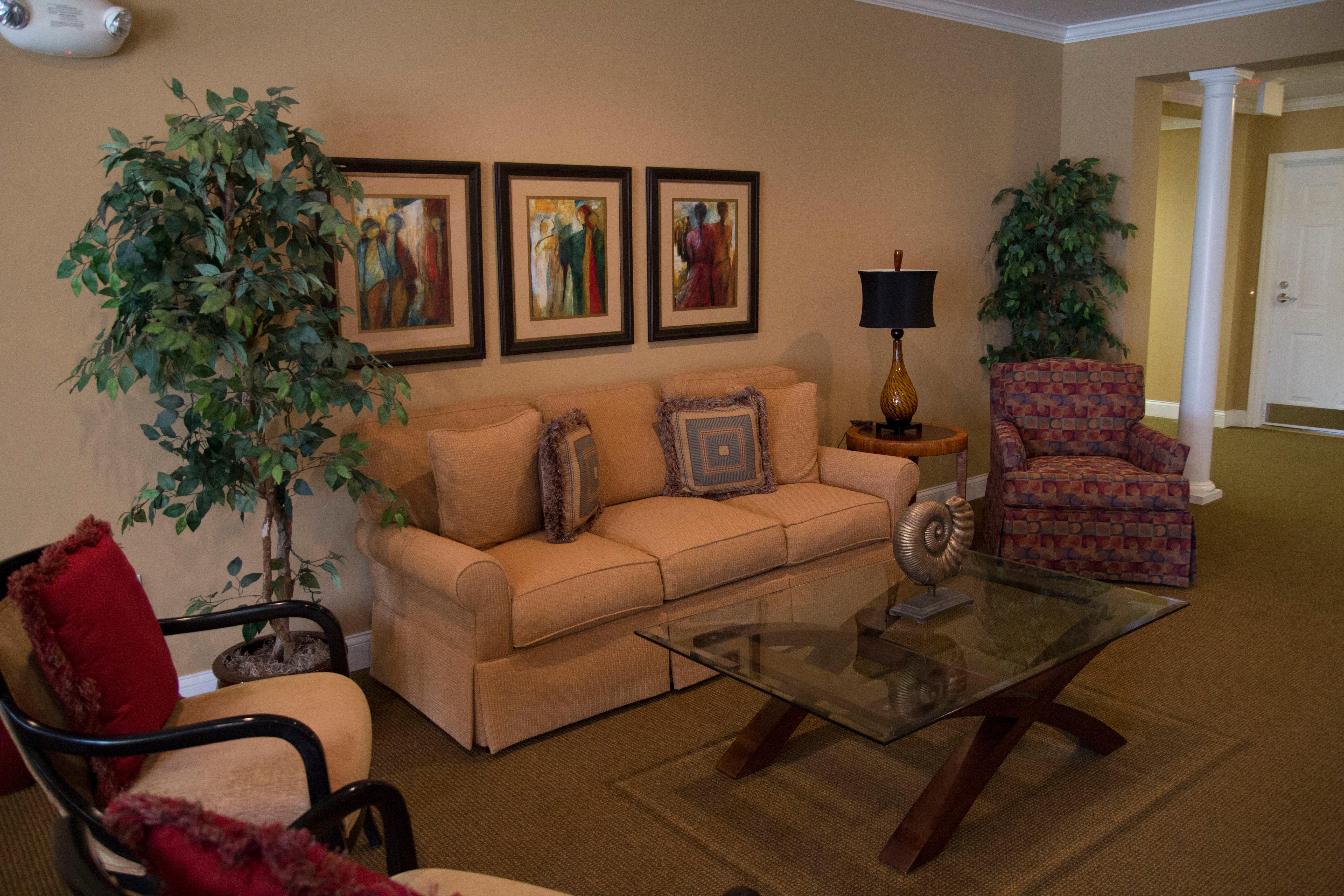 The Fountains Retirement Community image 7