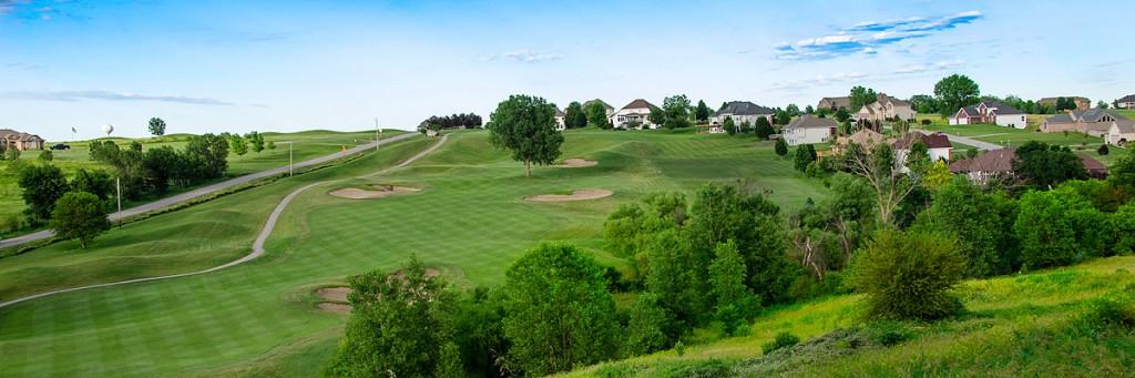 Bent Tree Golf Club image 0
