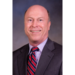 Wayne Burch - Missouri Farm Bureau Insurance