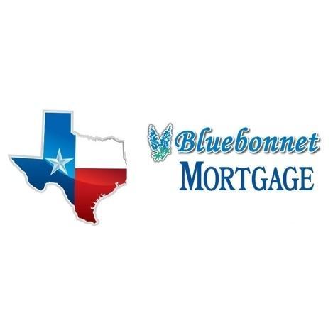 Bluebonnet Mortgage LLC