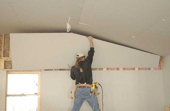 Dennis O'Dell Contractor image 7