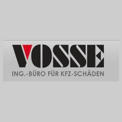 Ingenieurbüro Josef Vosse