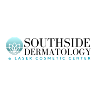 Southside Dermatology & Laser Cosmetic Center image 3