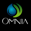 OMNIA Pressure Washing and Lawncare