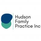 Hudson Family Practice Inc