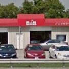 Hurst Auto Sales image 2