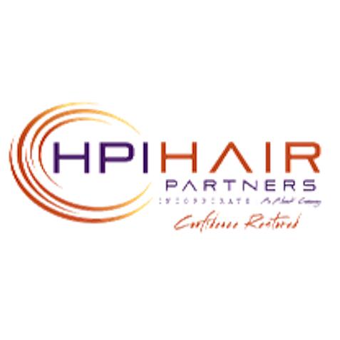 HPIHair Partners