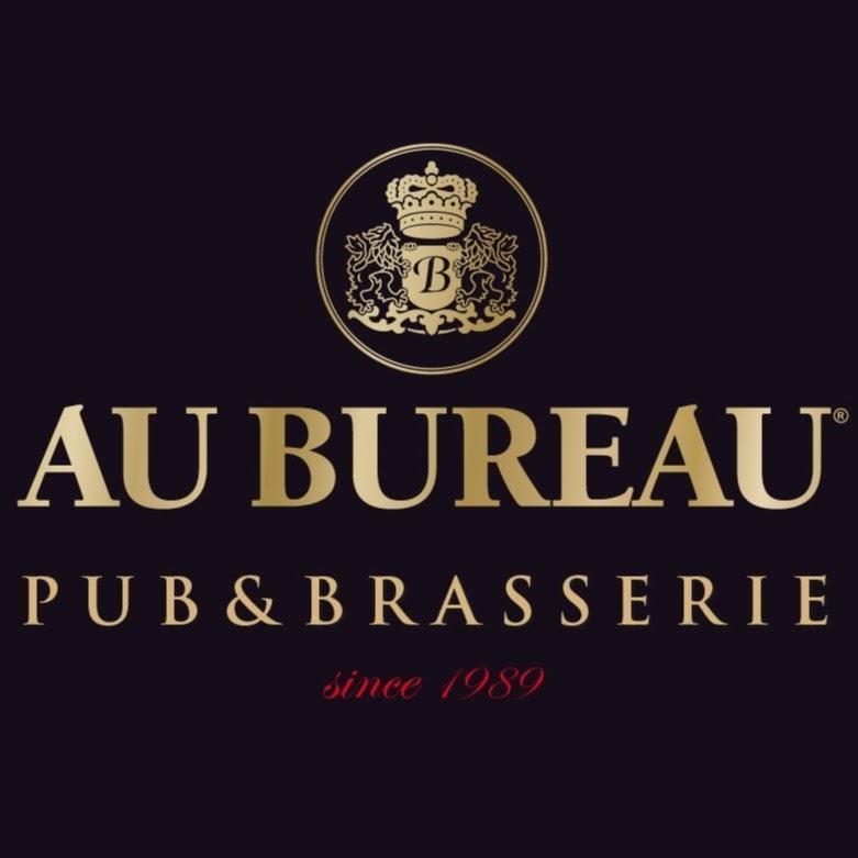 Au Bureau Tours Nord restaurant