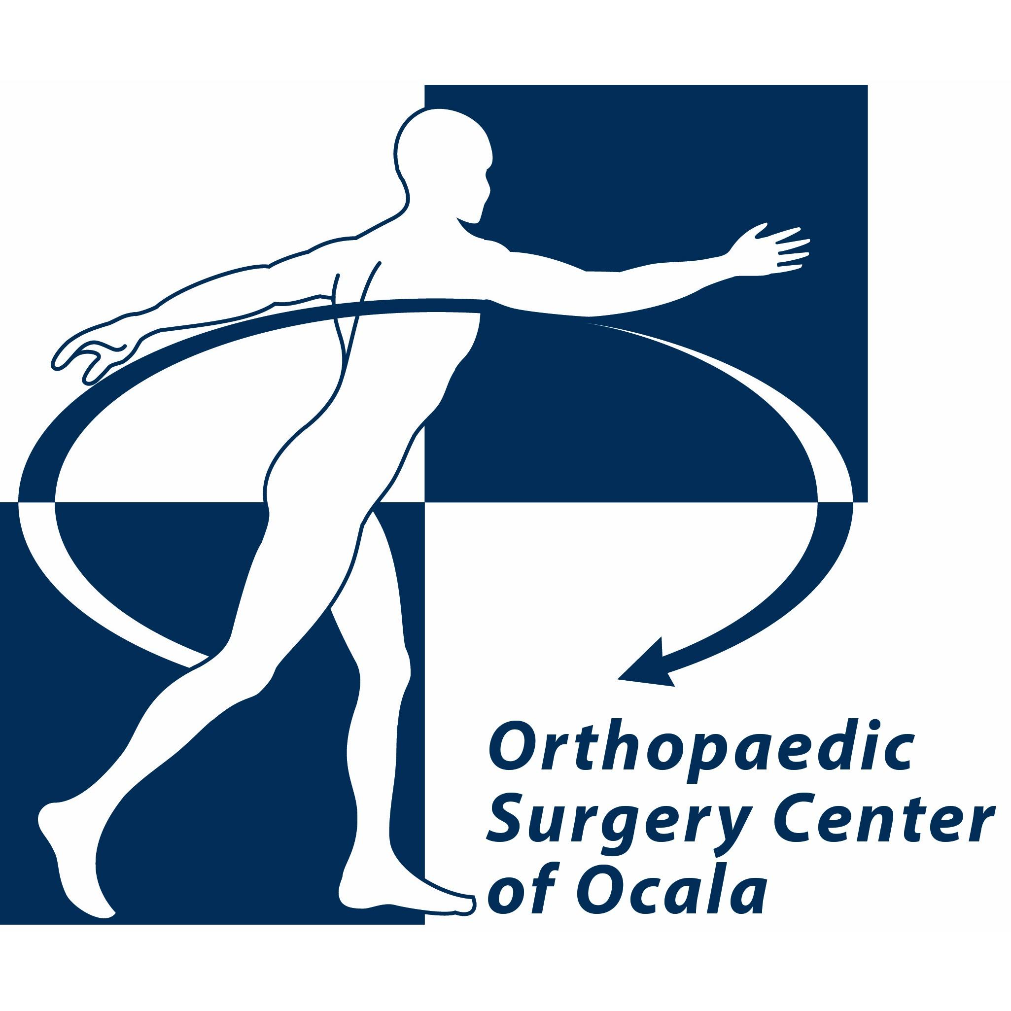 Orthopaedic Surgery Center of Ocala