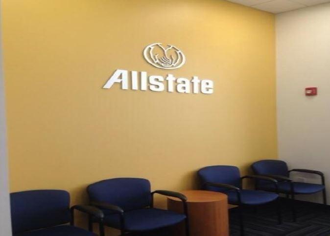 Allstate Insurance Agent: Ben Rodriguez image 4