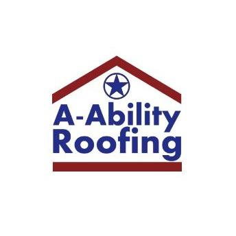 A-Ability Roofing