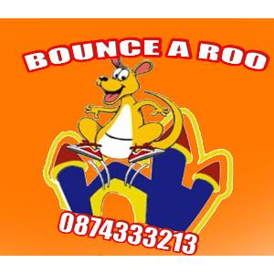 Bounce Aroo