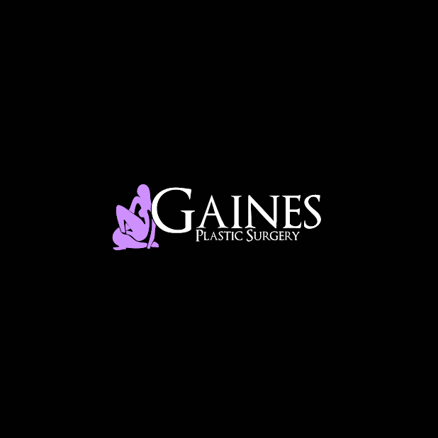 Gaines Plastic Surgery