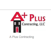 A+ Plus Contracting, LLC