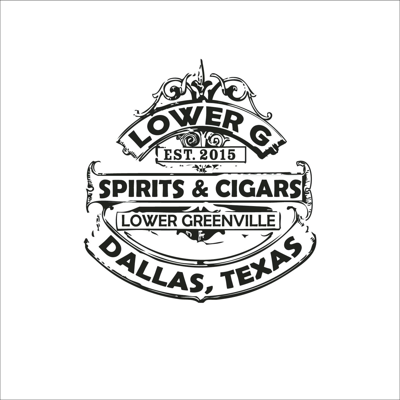 Lower G Spirits & Cigars