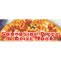 Southside Drive Thru & Pizza - Mansfield, OH - Restaurants