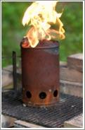 AAA Chimney Sweep & Fire Protection Co. image 5